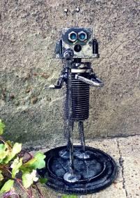 Choir bot
