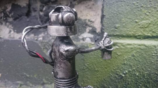 graffiti bot screwed