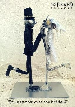 Wedding Bot