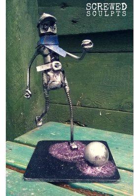 Football Bot